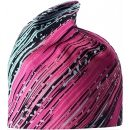 Спортивная зимняя шапка Lassie | Ласси by Reima 728712/3323