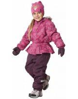 Спортивная зимняя шапка Lassie | Ласси by Reima 728712/4800