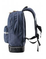 Рюкзак непромокаемый Reima | Рейма Limitys 599162/6980 HappyTime магаин