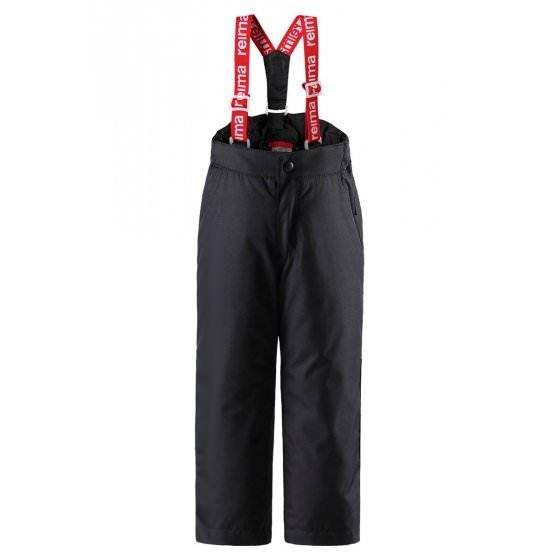 Зимние брюки - полукомбинезон Reimatec® | Рейма Procyon Procyon 522239/9990