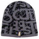 Зимняя спортивная шапка Lenne | Ленне STEN 17387A/390