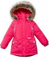 Зимняя парка Lenne   Ленне куртка MIRIAM 17329/186 HappyTime