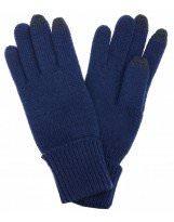 Перчатки зимние для сенсорных телефонов Lenne - Ленне TOUCH