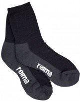 Термоноски Reima | Рейма Reise 527241/990