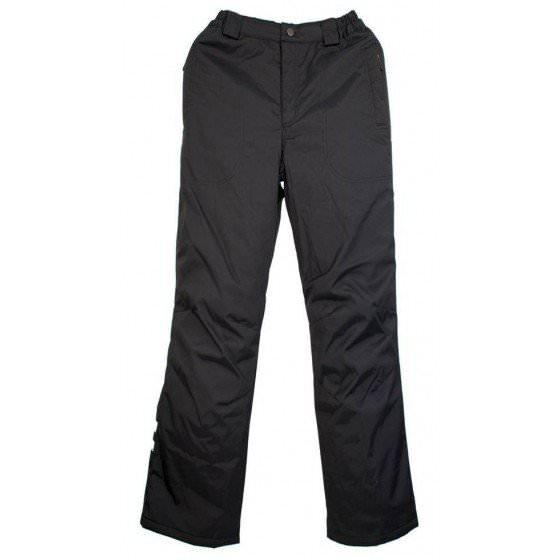 Лыжные зимние штаны Lenne | Ленне MARC 17356/042