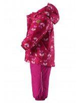 Зимний яркий костюм - комплект Reimatec | Рейма Ohra 513110/3561