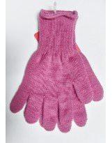 Шерстяные перчатки KIVAT - КИВАТ