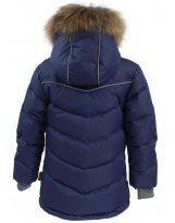 Теплая зимняя куртка Huppa   Хуппа MOODY 17470155/70086