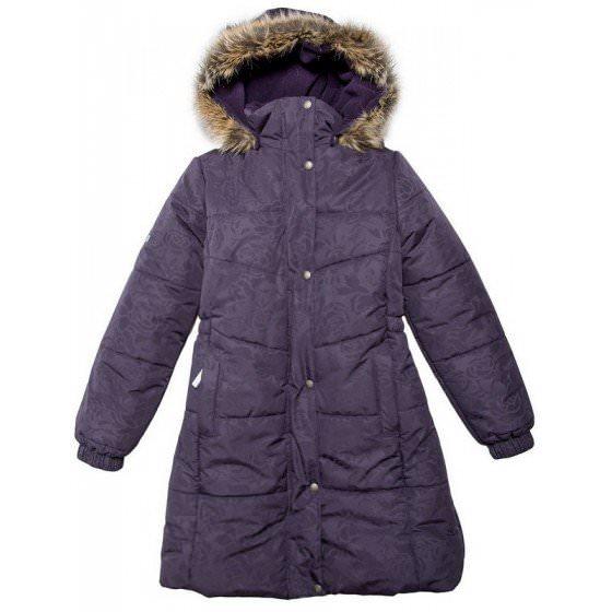 Пальто зимнее Lenne | Ленне SABEL 17365