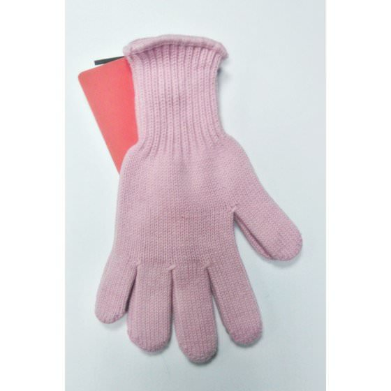 Хлопковые перчатки KIVAT|КИВАТ