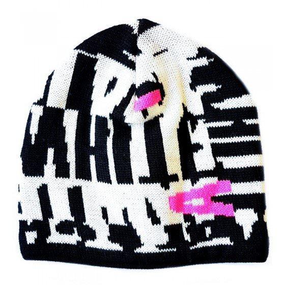Зимняя яркая шапка Lenne | Ленне STECA 17387/100