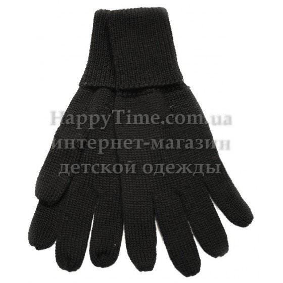 Перчатки шерстяные зимние Lenne KIRA