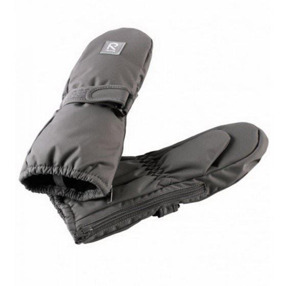 Непромокаемые рукавицы Reima Tassu | Рейма 517161