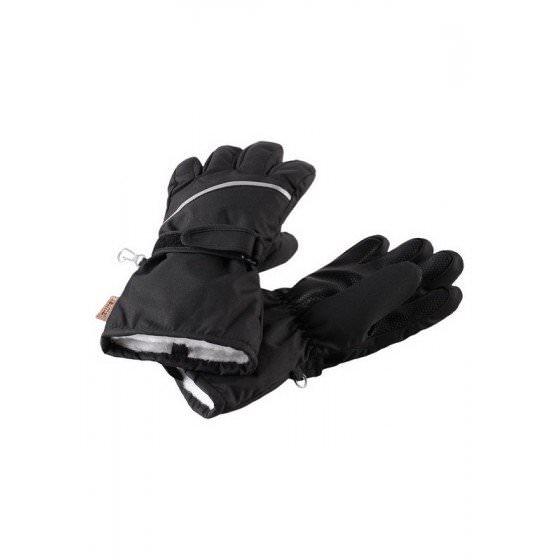 Лыжные перчатки Reima Harald 527293 Рейма