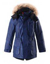 Зимняя парка Reimatec - Рейма куртка Naapuri 531299