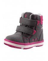 Ботинки детские Reimatec® Patter Wash 569344