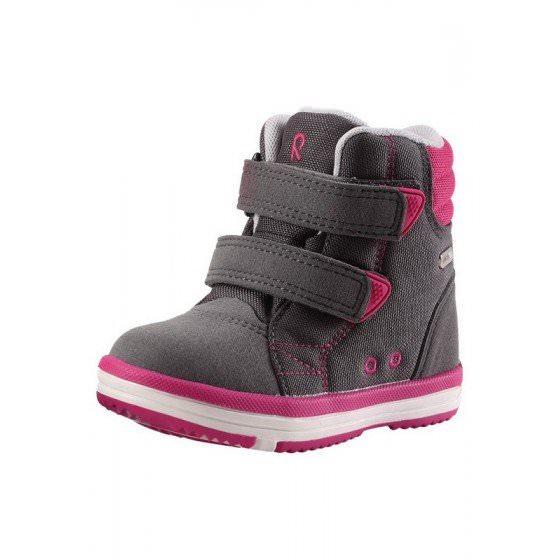 Ботинки детские Reimatec® Patter Wash 569344/9390