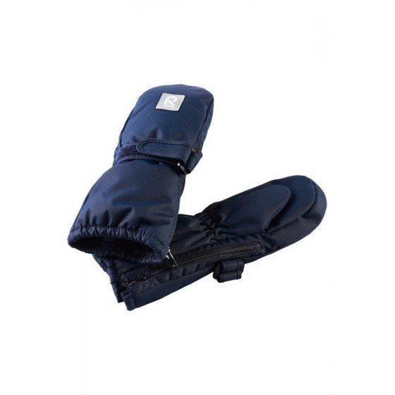 Непромокаемые рукавицы Reima Tassu | Рейма 517161/6980