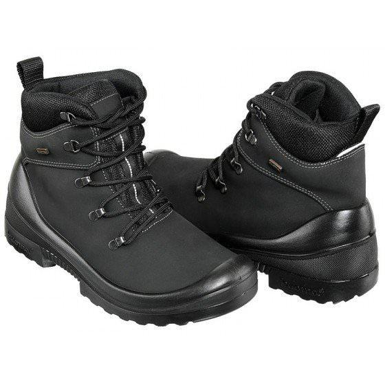 Ботинки на шнурках Kuoma Oulanka  Куома