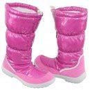 Сапоги зимние Kuoma Gloria Pink Gloria Pink 1407/37