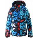 Зимняя парка Reimatec | Рейма куртка WHEELER 531249