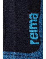 Термоноски темно-синие Reima | Рейма Loma 527242/6980