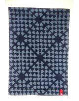 Баф хлопковый Reima с геометрическим рисунком 599850/10