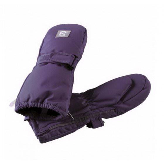Непромокаемые рукавицы Reima Tassu - Рейма 517161