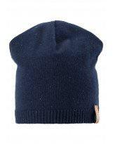Демисезонная шапка-бини Reima - Рейма Bubble 528572