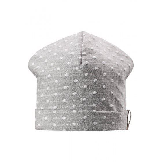 Демисезонная шапка-бини Reima - Рейма Liuku 528573