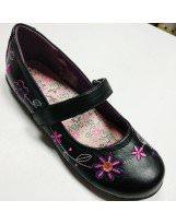Туфли классические Flower Girl