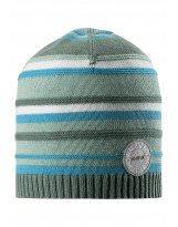 Демисезонная шапка-бини Reima - Рейма Niemi 528572