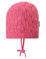 Демисезонная шапка-бини Reima - Рейма Lilja 528576