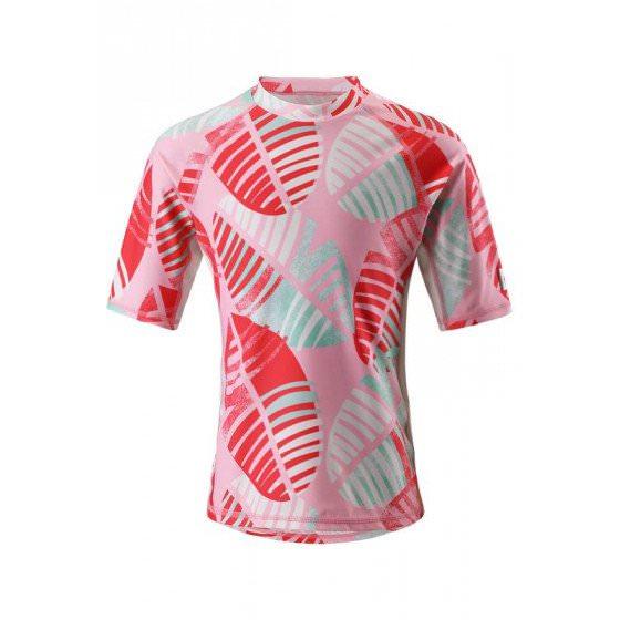 Плавательная футболка REIMA Fiji