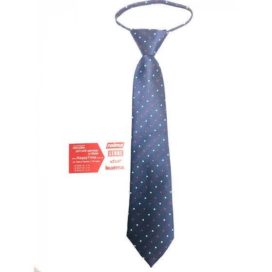 Школьный галстук KNIAZHYCH - Княжич