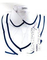 Блуза Frantolino 1205/2