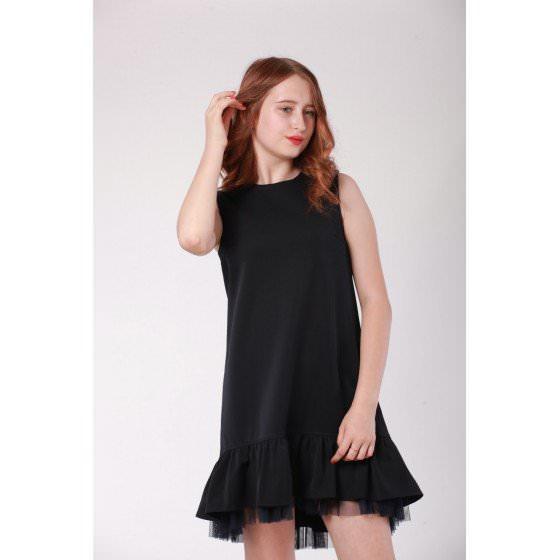 Платье для школы Viani / Виани ШК153