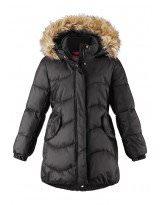 Зимняя Куртка - пуховик REIMA Sula 531374