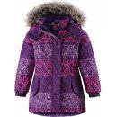Парка куртка зимняя LASSIE - ЛАССИ BY REIMA 721736