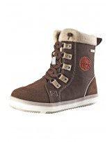 Ботинки зимние Reima tec 569360