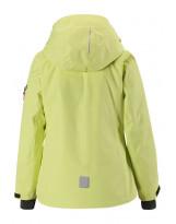 Зимняя куртка Reima tec - Рейма Frost 531360A/2220