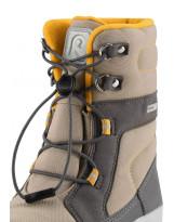 Ботинки сапоги зимние Reima tec LAPLANDER 569351/0650