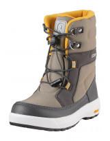 Ботинки сапоги зимние Reima tec LAPLANDER 569351