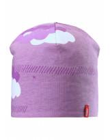 Двусторонняя шапка-бини Reima - Рейма 528620
