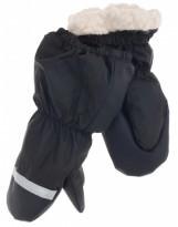 Зимние рукавицы краги Lenne Active 18175/042
