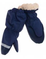 Зимние рукавицы краги Lenne Active Lenne 18175/229