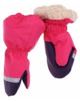 Зимние рукавицы краги Lenne Active 18175/261