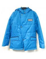 Куртка - демисезонная Lenne - Ленне Sailor 18220