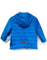 Куртка демисезонная Lenne GENT 17263/631