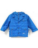 Куртка демисезонная Lenne GENT